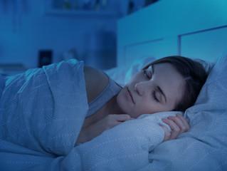 Une approche alternative pour traiter l'apnée obstructive du sommeil