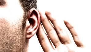 Perte auditive et réorganisation du cerveau