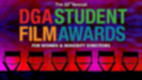 DGAStudentFilmAwardsWebHero2016.ashx.jpeg