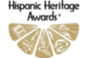Hispanic-Heritage-Awards-e1481765326690.jpg