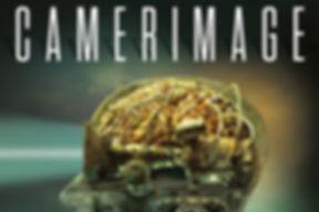 camerimage_2016.jpg