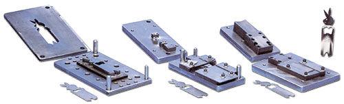 tooling1.jpg