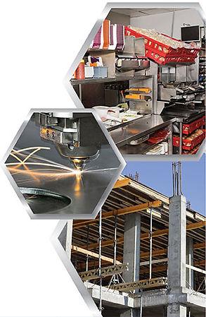 Industrial-Commercial.jpg