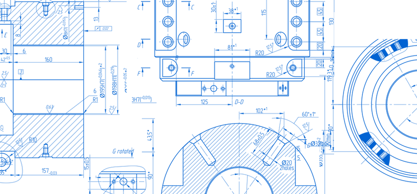 293_CAD-Background2.png
