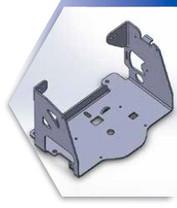 hv_prototypes_case2.jpg