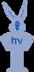 HV_logo_bunny 2935c Transparent.png