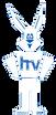 HV_Logo_Reverse%20Email%20Blue_edited.pn