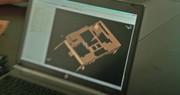 Project Managment Video.JPG
