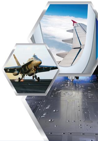Aerospace Image.jpg