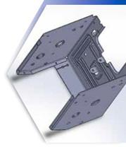 hv_prototypes_case1.jpg