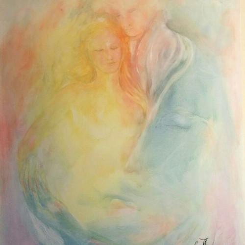 Rêve d'Amour - 120x160cm.jpg