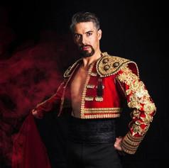 Phillip Addis - Edmonton Opera - Photo_