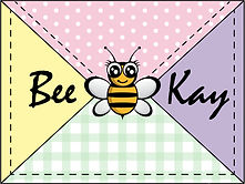Bee Kay basic logo.jpg