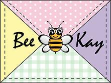 Bee Kay basic logo.jpg