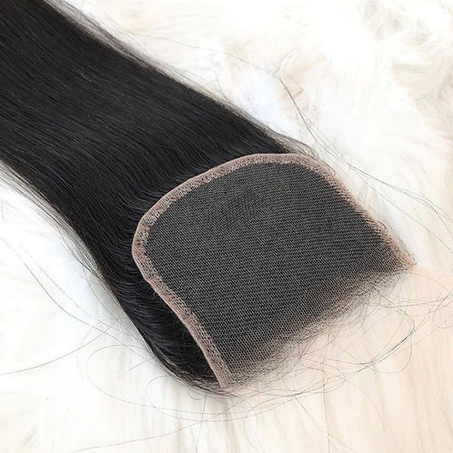 HD Lace Closure