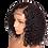 Thumbnail: Lace Frontal Bob Wig