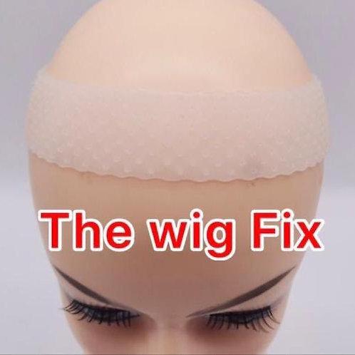 Wig Fix