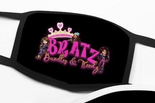 Bratz Mask