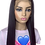 Thumbnail: Lace Frontal Wig