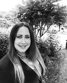 Ellie Garbett, Property Expert