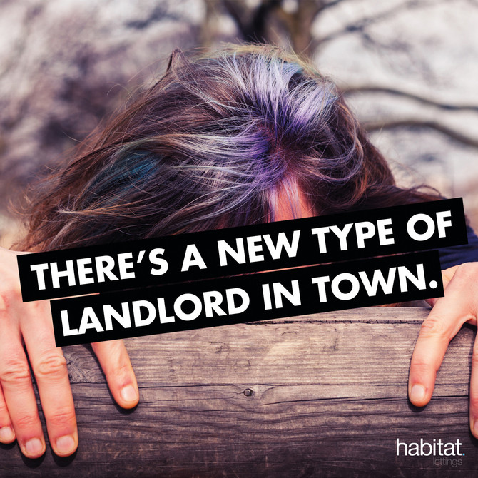 COULD A BUY TO LET INVESTMENT BE YOUR NEST EGG?