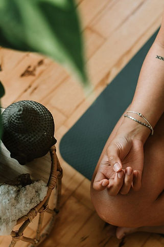 5 Meditation Tips for Beginners Who Want to Meditate for 5 Minutes a Day.jpeg