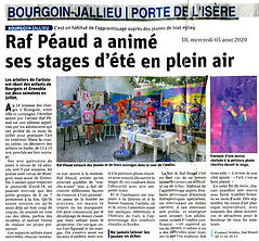article dl 2020 artelier aou_web.jpg