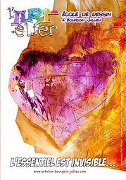 flyer artelier_Coeur..jpg