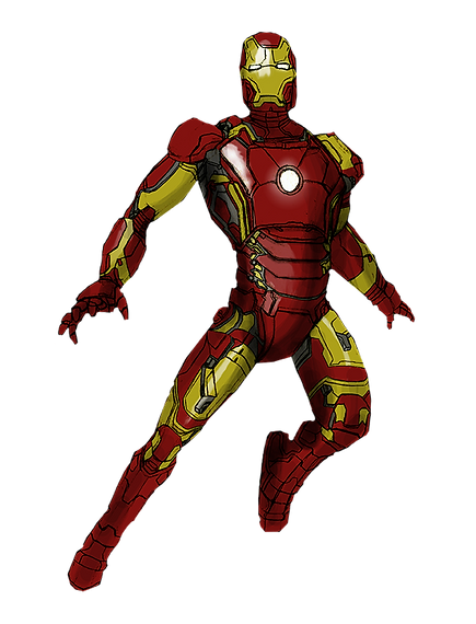 ironman_kevin.png