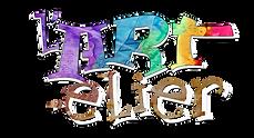 logo artelier 1980.png