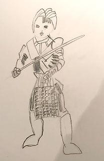 Le chevalier de Mahel.jpg