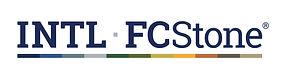 INTL_FCStone-Logo-JPG.JPG