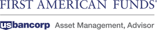 FAF_Logo_RGB.png