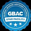 GBAC-Star-Facility-Gradient-RGB-oznqxik2