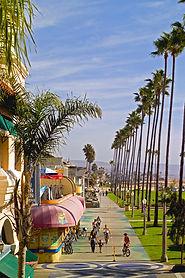 VNB_07_BV_Boardwalk.jpg