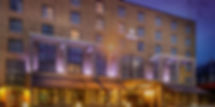 Hotel Dublin 3.JPG