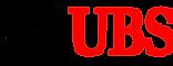 535px-UBS_Logo.svg.png