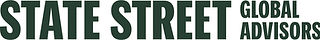 StateStreetGlobalAdvisors_Logo_Horizonta