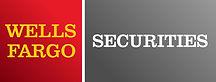 Wells_Fargo_Securities_gradient_rgb.jpg