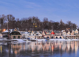 BoathouseRow_Now.0.jpg