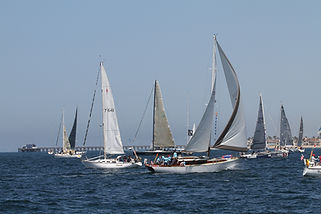 VNB_13_N2E_Boats3_PR_Jim_Collins_15.jpg
