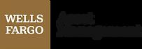 WIM_WFAM_logo_box_rgb_gld_F1.png