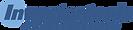 Investortools-logo.png
