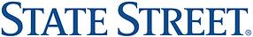 StateStreet_Logo_TypeOnly_RGB.png