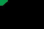 ICD Logo with Tagline_RGB Green + Black.