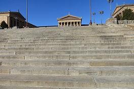 Philadelphia-Rocky-Stairs.jpg
