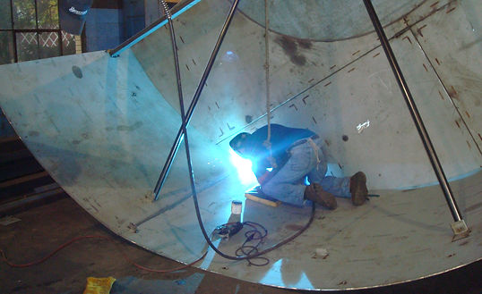 welding dryer.jpg