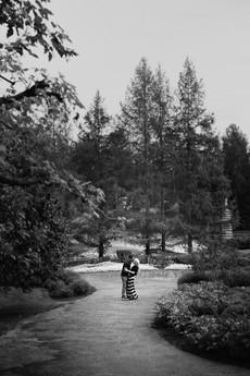 Edmonton_Wedding_Photographer_04.jpg
