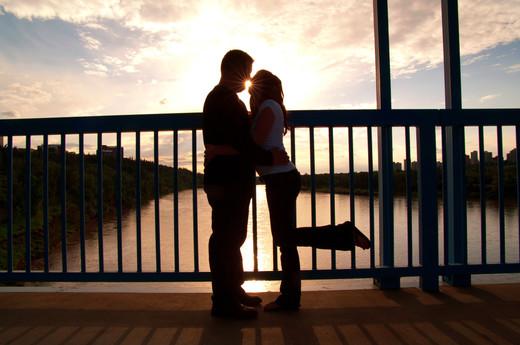 Edmonton_Wedding_Photographer_01.jpg