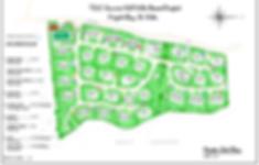 Master Site Plan December 2013 (1).png